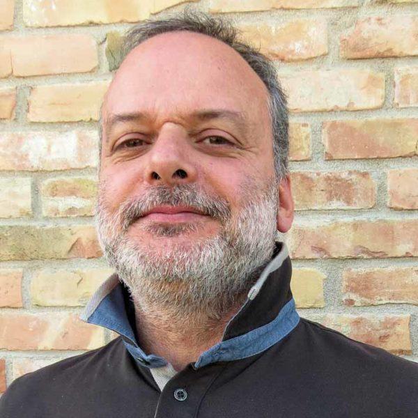 Fabrizio Pierelli