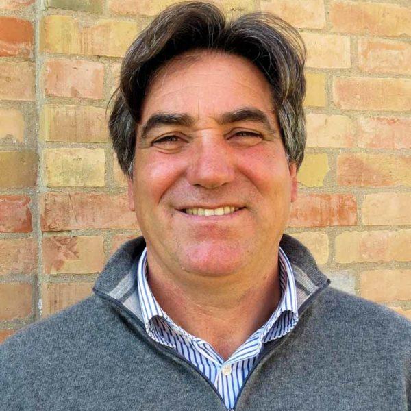 Fausto Rocchi