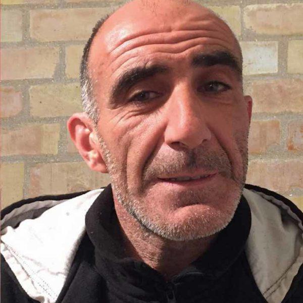 Maurizio Toppetti