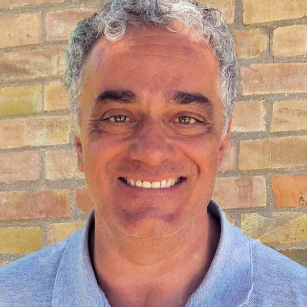 Sergio Trentini